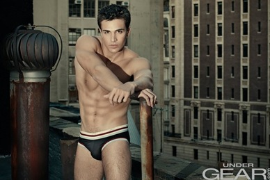 philip fusco undergear in the city-11