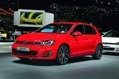 2013-VW-Golf-8