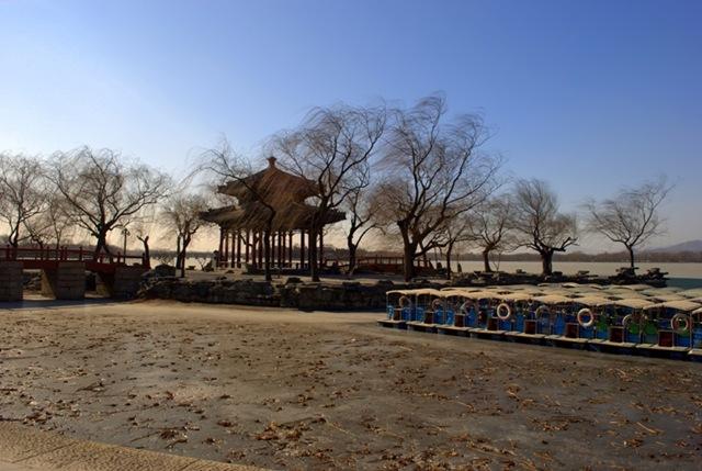 palacio-de-verano-beijing
