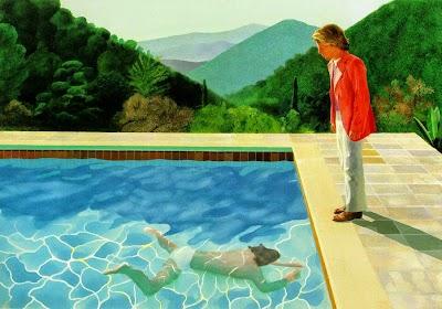 Hockney, David (8).jpg