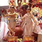 Sri Krisna Janmastami (252).jpg