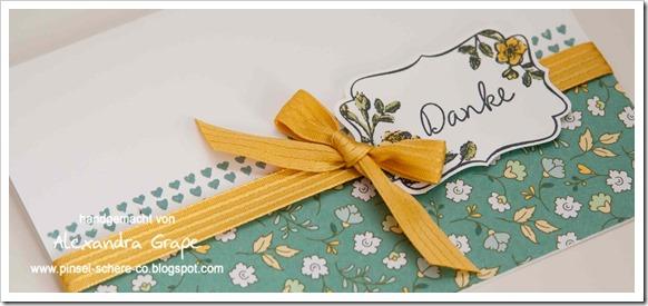 stampin-up_karte_danke_hipp-hipp-hurra_Chalk-lines_four-frames_dekoratives-etikett_Aufgeblüht_lagunenblau_honiggelb_alexandra-grape_01