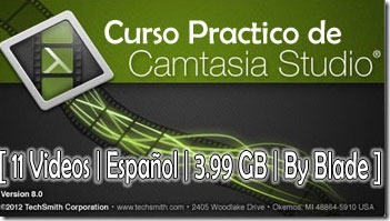 Curso-Practico-de-Camtasia-Studio-8-en-video---2012