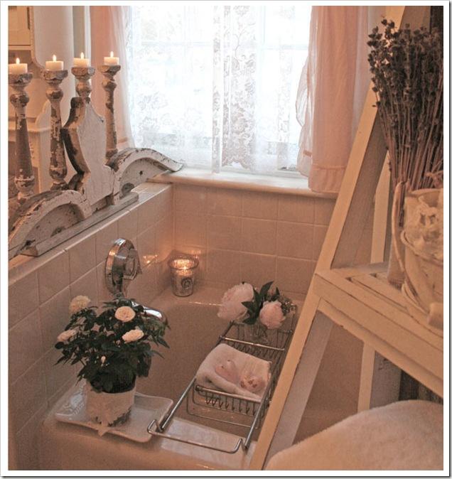 bath9S