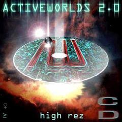 AW20 high rez