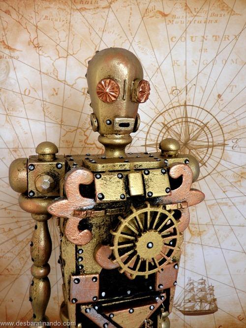 robos famosos steampunk incriveis desbaratinando  (13)