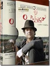O Palhaço-dvd