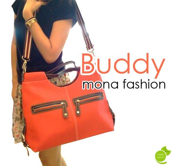 Buddy_orange