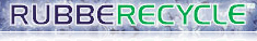 RubberRecycle