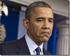20120609_c4_obama