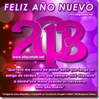 feliz año 2013 (19)