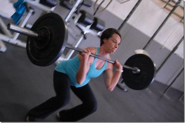 pregnant-workout-exercise-7