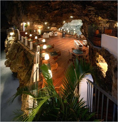 Puglia_cave_restaurant_ - copia