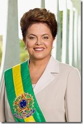 Dilma 200px-Dilma_Rousseff_-_foto_oficial_2011-01-09