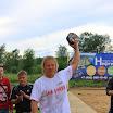 Кубок Поволжья по аквабайку 2012. 4 этап, 21 июля 2012. Нефтино. фото Юля Березина - 260.jpg