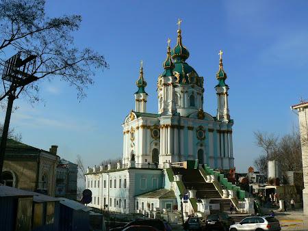 21. St Andrew Church Kiev.JPG