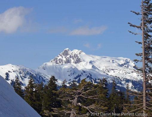 Cascade Mtn View5