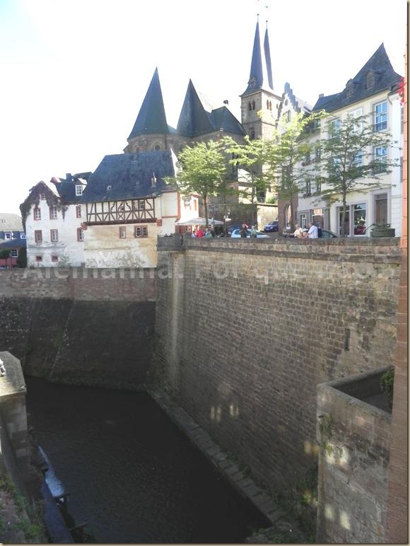 Saarburg 14