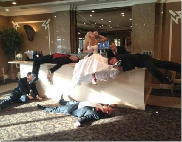 crazy-wedding-moments-9