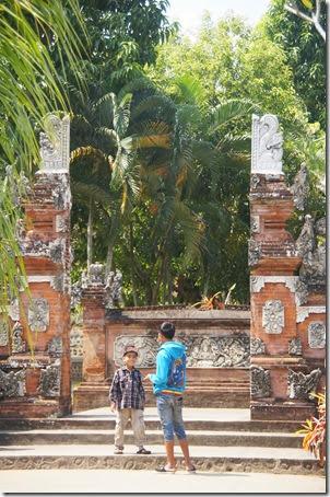 lombok 27