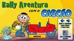 rally-cascao