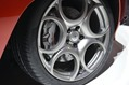 Alfa-Romeo-Disco-Volante-3