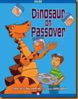 buy Dinosaur on Passover