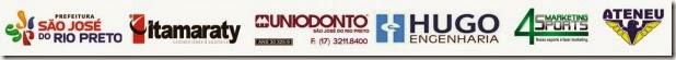2014_Patrocinadores - Rodapé Pagina