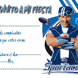 sportacus_copia.jpg
