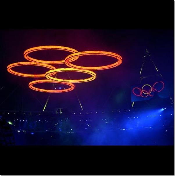 juegos-olimpicos-londres-2012-peliculas-cine-videos-trailer-disney-dreamworks-clasicos-animacion-animadas-cartelera-youtube-barbie-juguetes-muñecas-niños-fantasia-infantil-facebook-8