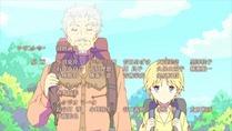 [HorribleSubs] Jinrui wa Suitai Shimashita - 09 [720p].mkv_snapshot_22.49_[2012.08.26_10.24.01]