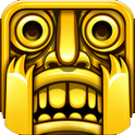 temple-run-logo