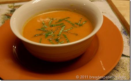 classic-tomato-soup_0211