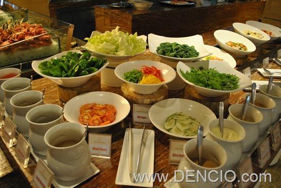 Cafe Ilang Ilang Buffet Manila Hotel 111