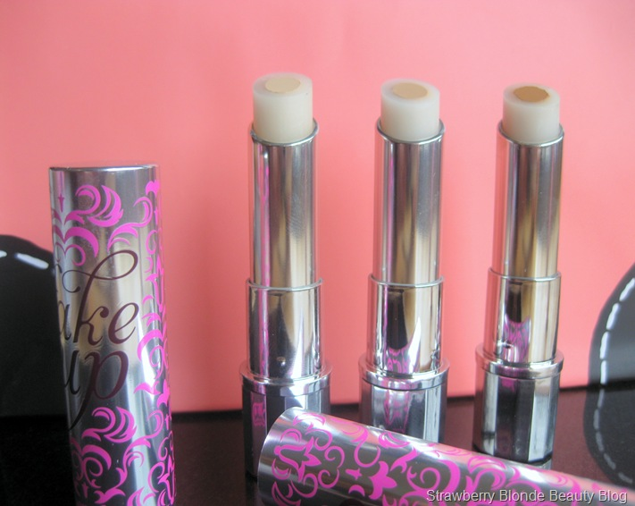 Benefit-Fake-Up-concealer-Light-Medium-Dark