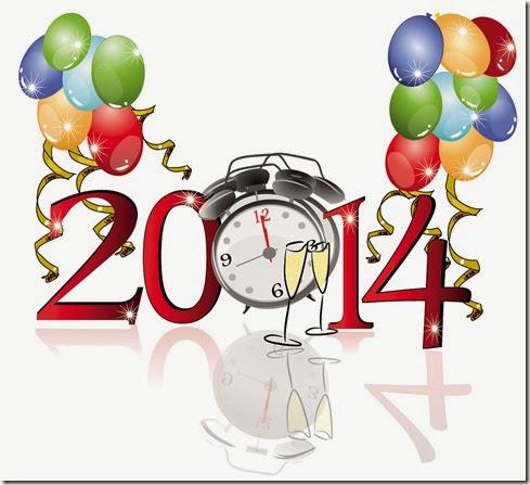 feliz-2014-13