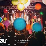 2015-02-07-bad-taste-party-moscou-torello-236.jpg