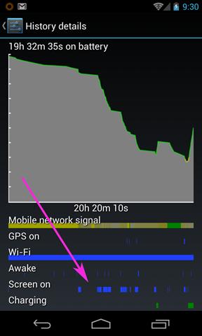 [usage2%255B9%255D.png]