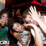 2013-07-20-carnaval-estiu-moscou-518