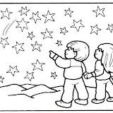 noche_de_estrellas.jpg