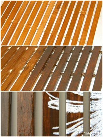 Trivet Collage