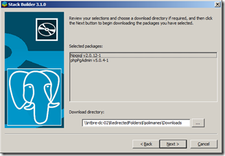 Stack Builder 3.1.0_2013-06-24_14-27-00