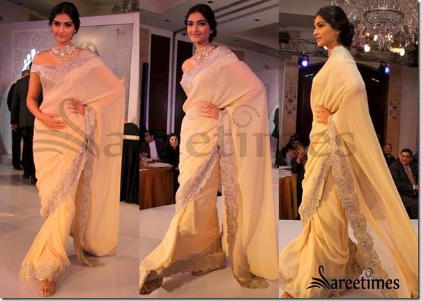 Sonam_Kapoor_Saree_Collection (4)
