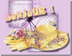 bonjour_chapeau
