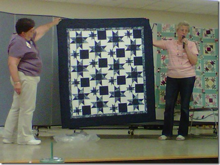 Amish Quilts 013