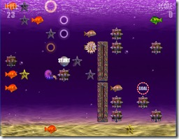 Slumberfish freeware game (3)