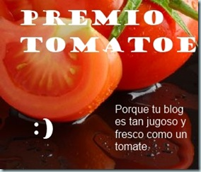 5562_tomate