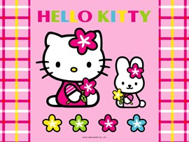 hello-kitty-27