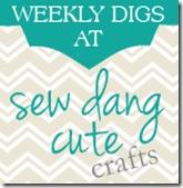 Weekly Digs