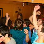 Valami buli - G Music Pub, 2012. jan. 07., szombat